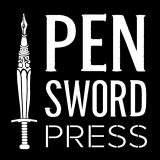 Pen Sword Press